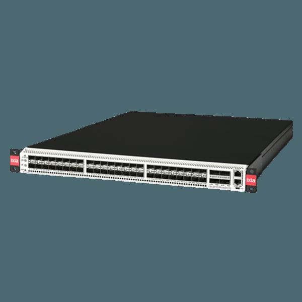 Vision portfolio – network packet brokers